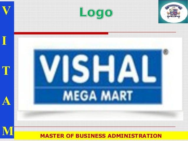 vishal mega mart essay history Vishal mega mart vishal mega mart is a 45,000 squ ar feet hyper market  if you want to get a full phase of the moon essay,  us history (1) write.
