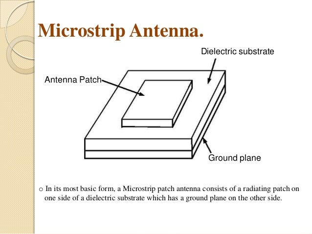 Dual Band Microstrip Antenna further A High End Uhf Pre  For The Vhfuhf Dongle also Watch additionally Insulated Gate Bipolar Transistors Igbts 0001 as well How To Use Ultrasonic Sensor Hc Sr04 In Arduino. on short antenna circuit