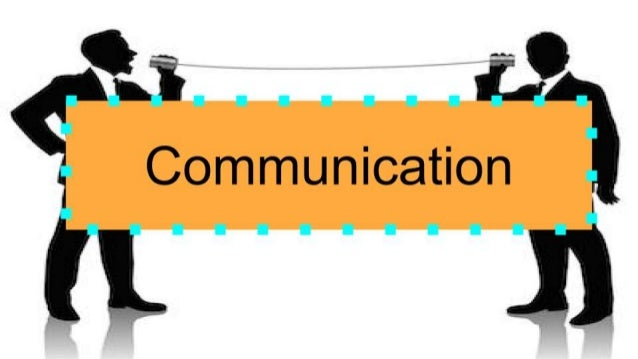 internal and external communications For any internal communications program to be successful,  receive special fast company offers see all newsletters video ideas ideas.