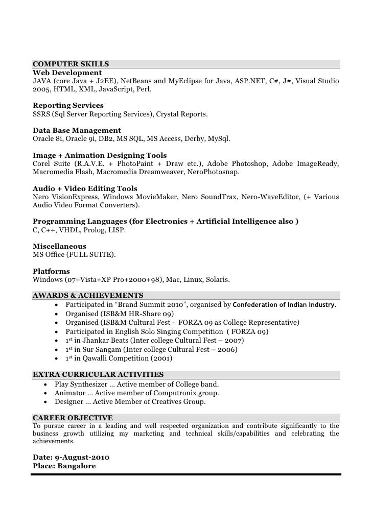 Wwwisabellelancrayus Fair Free Resume Samples Amp Writing Guides For All  With Astounding Professional Gray And Sweet  Core Skills Resume