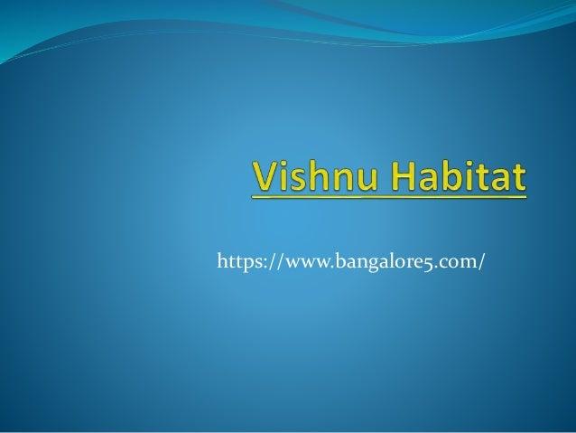 https://www.bangalore5.com/