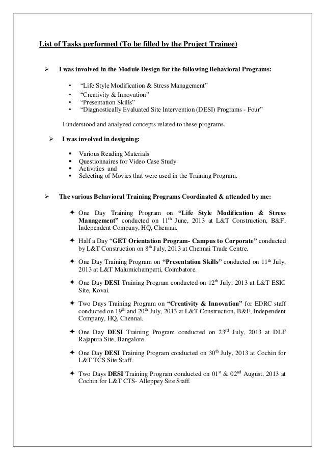 Vishnu lt evaluation form final – Orientation Evaluation Form
