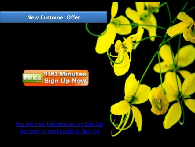 Vishu offer for India Call Rates