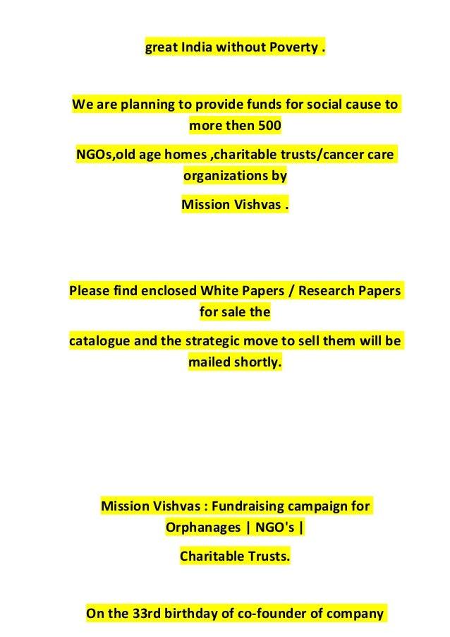 Vishvas resume template-1 Slide 3