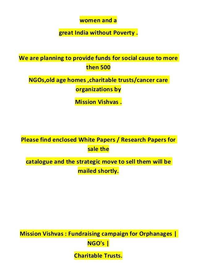 Vishvas resume template-12 Slide 3