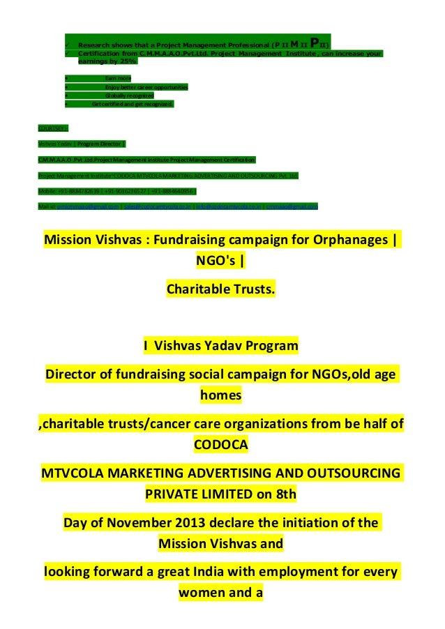 Vishvas resume template-3 Slide 2