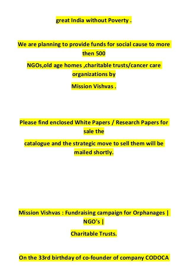 Vishvas resume template-6 Slide 3