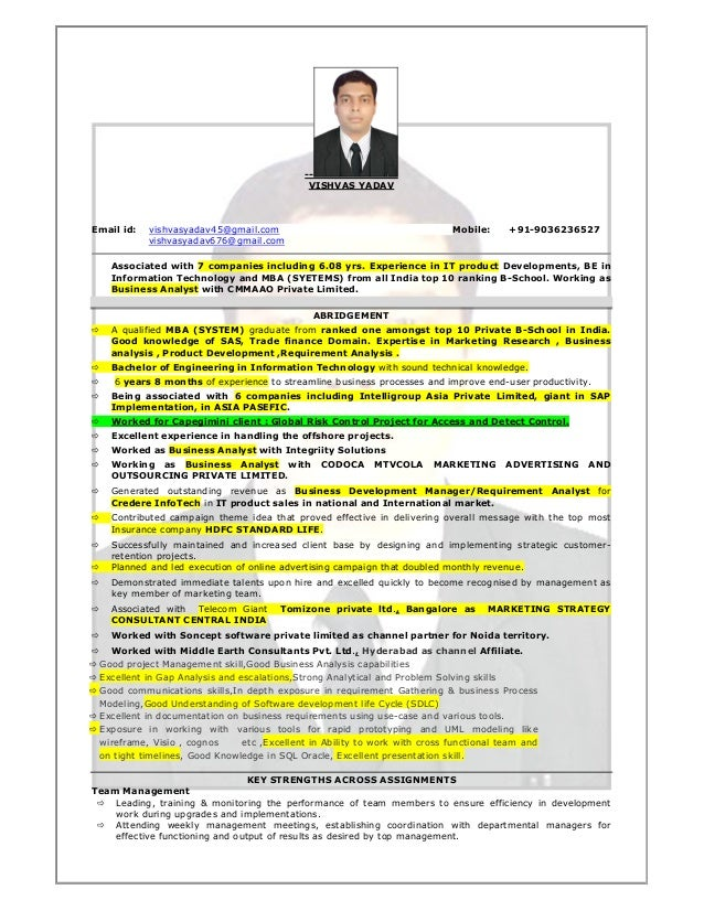 stunning guidewire resume ideas simple resume office templates