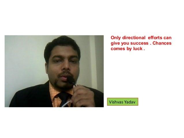 Vishvas yadav vs bill gates Slide 2
