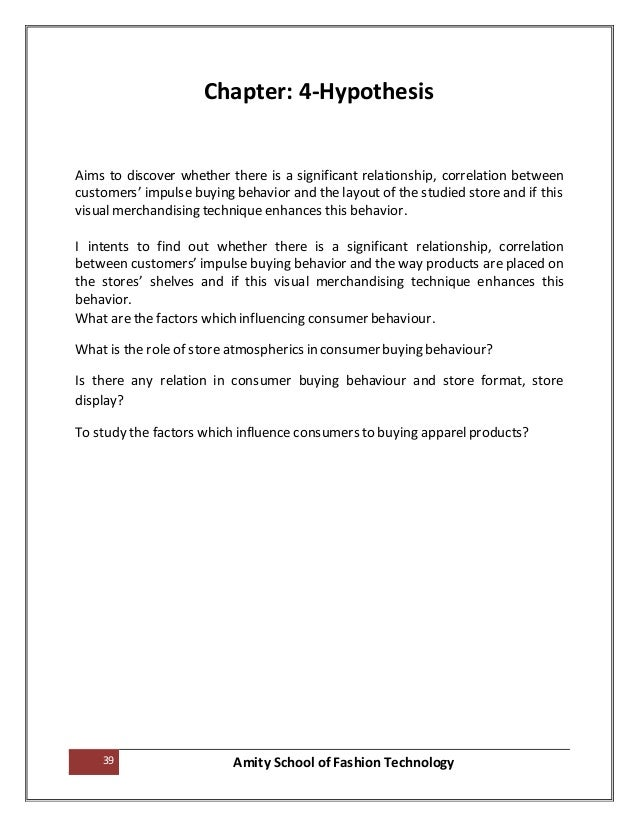 Chapter 6 Class Notes