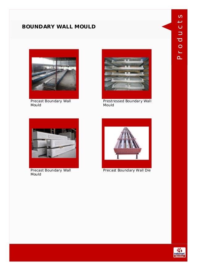 Vishwas welding-works