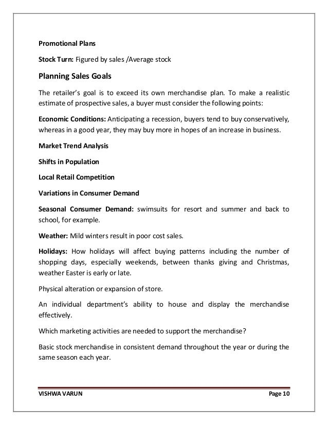 How to Write a Great Business Plan    Pages Business Plan Template   Letter Format