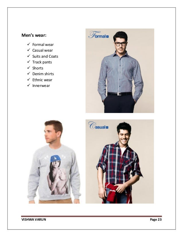 Polo Brand Shirts For Men Images Decorating Ideas Home