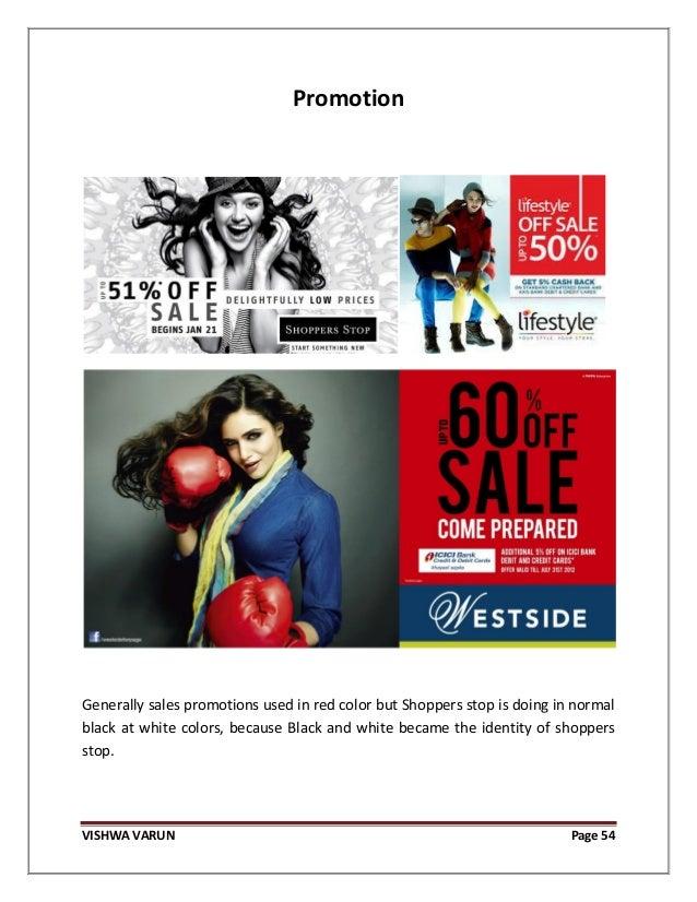 Advertising with Fairchild Fashion Media WWD 56