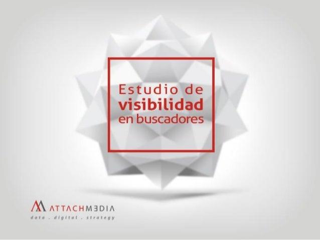 ANTECEDENTES En Attachmedia nos planteamos las preguntas: ¿Qué buscan los peruanos de las principales categorías de negoci...