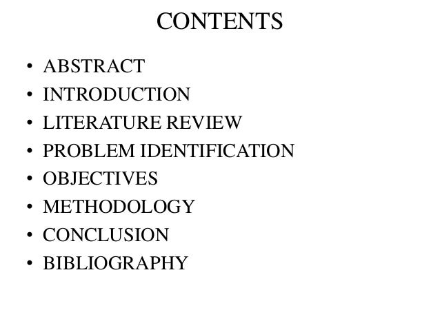 formal structure of an essay phrases