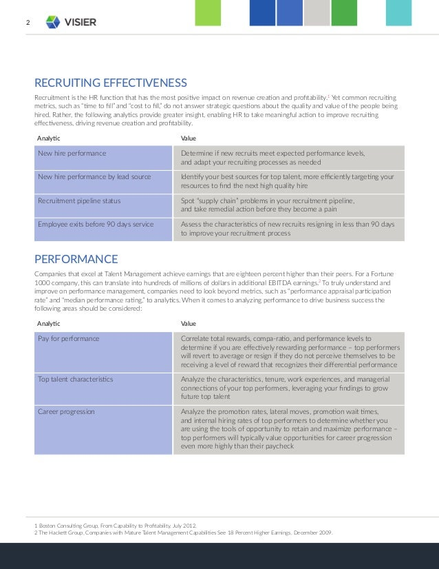 an analysis of the topic of the recruitment and selection processes in a single action Recruitment, selection and induction are part of the human resources process to find, hire and train new employees the talent pool in today's global market is often very big and very competitive .