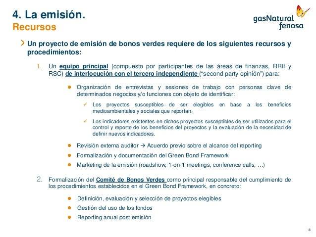 Revision de gas natural beautiful revision periodica gas for Empresas autorizadas revision gas natural