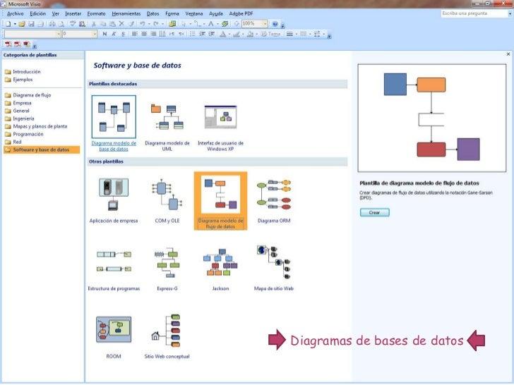 Visio diagramas de oficinas 6 ccuart Choice Image