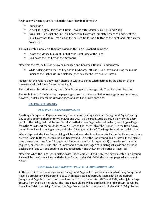 Dorable Visio 2010 Uml Template Image - Professional Resume Examples ...