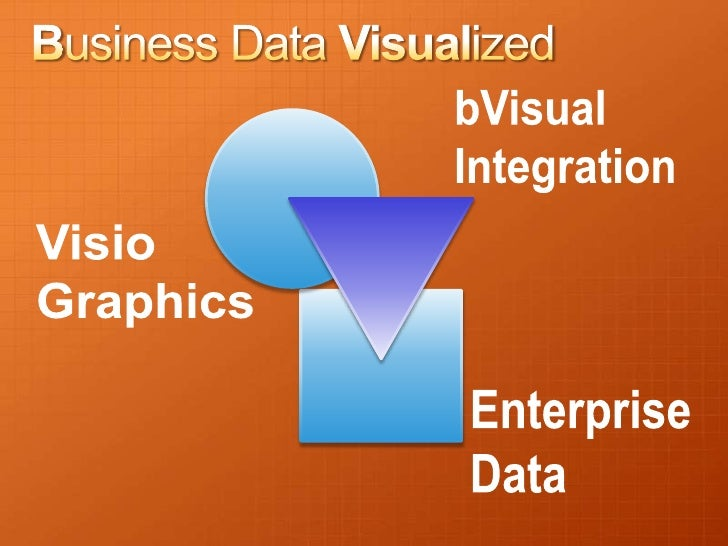 communicate 4 visual data microsoft office visio 2007 standard - Visio 2007 Standard