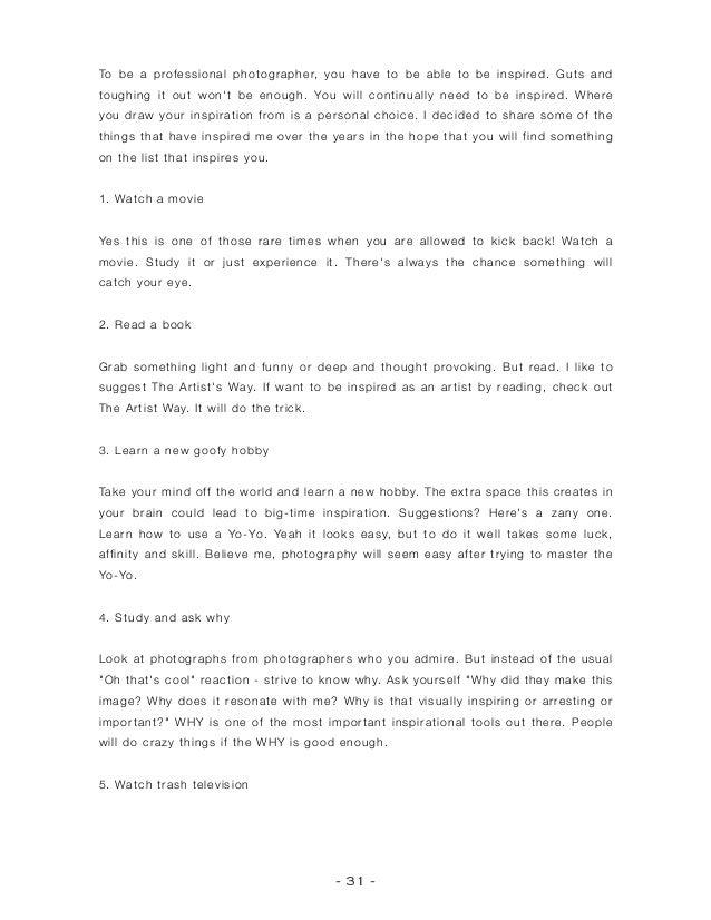 Help with cheap custom essay on trump