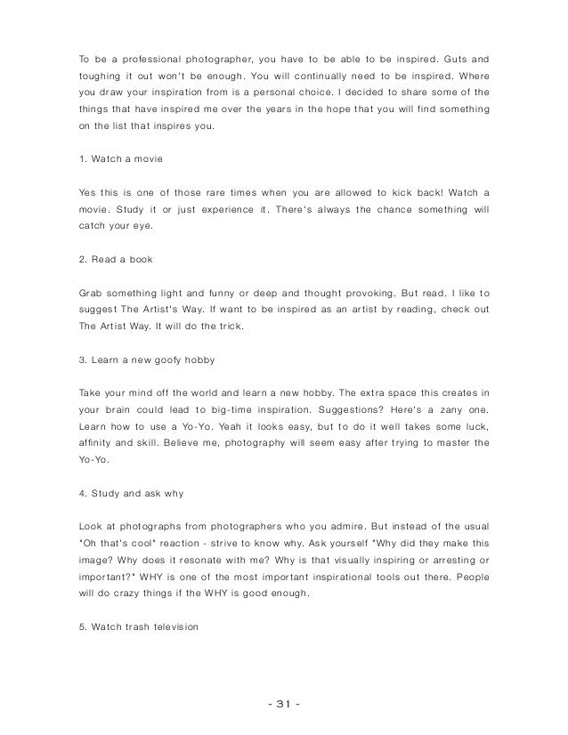 inspiration essays An essay on my greatest wish inspirational essays about life help writing an essay please diwali festival essay in telugu.