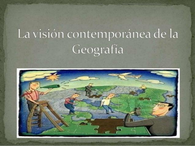  Finalidades de la enseñanza de la geografía  Bertrand Russell: La educación están íntimamente ligada a los fines de la ...