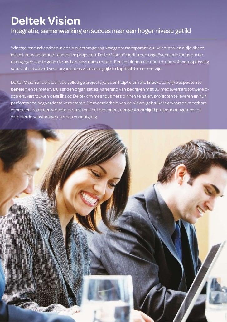Vision Brochure Nl A4 Fc Slide 2