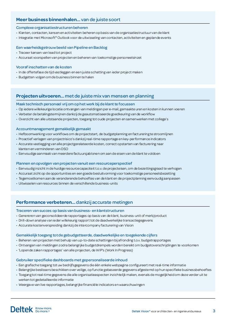 Vision Brochure Nl A4 Fc Slide 3