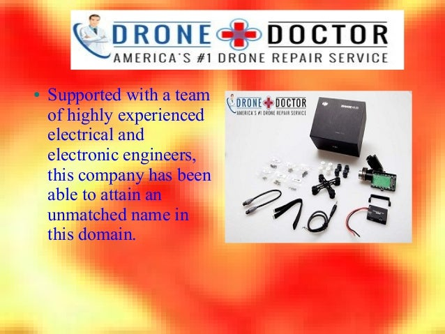 ● Supported with a team of highly experienced electrical and electronic engineers, this company has been able to attain an...