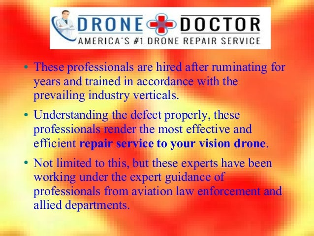 ● These professionals are hired after ruminating for years and trained in accordance with the prevailing industry vertical...