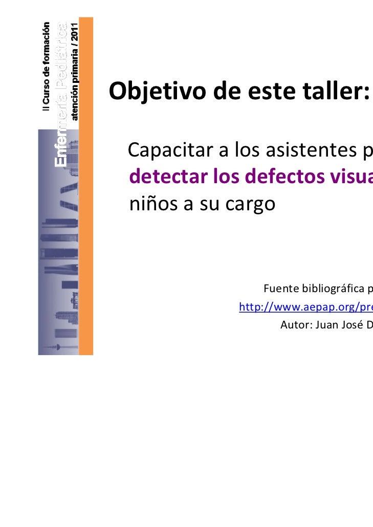 4207a9b04f GetafeGrupo PrevInfad / PAPPS Infancia y Adolescencia; 2. Objetivo de ...