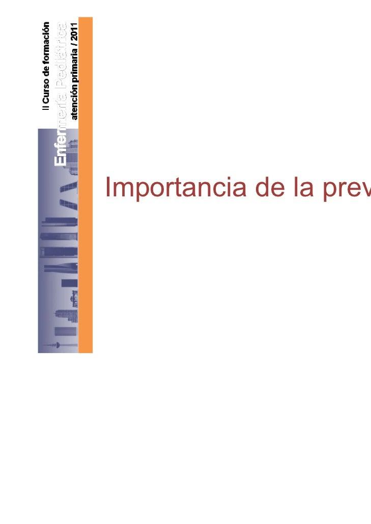 bf0ffa78a0 ... Recapitulación; 6. Prevención • La detección precoz de un defecto ...
