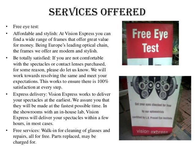 Book an eye test today at Boots Opticians. Our qualified optometrists will test your eye health and vision for any eyesight problems.