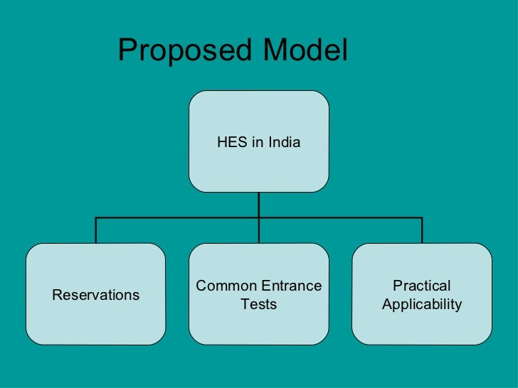 higher education system of india India and pakistan: a comparative approach  india has increased its higher education budget five-fold by  judicial and education system (india government.