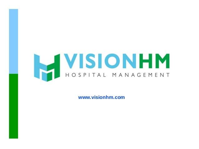 www.visionhm.com