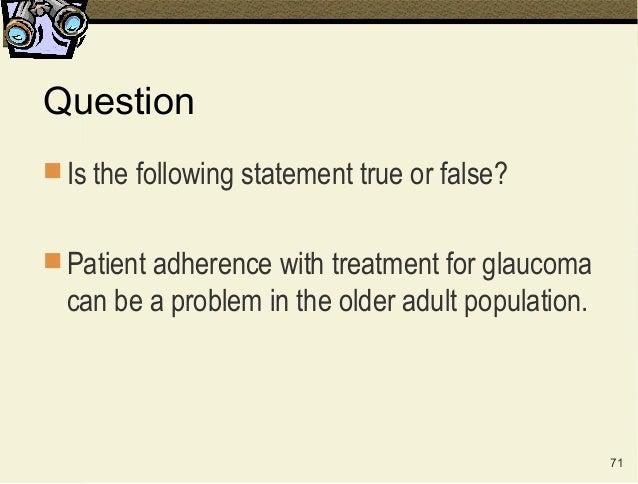 Plaquenil optic neuropathy