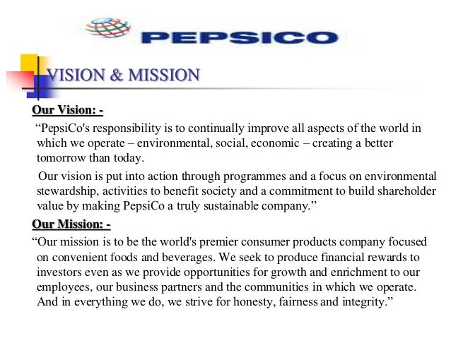 visions and missions essay 3 vision, mission, goal and objectives 31 vision to create a tobacco-free society 32 mission to promote individual, community and government responsibility to.
