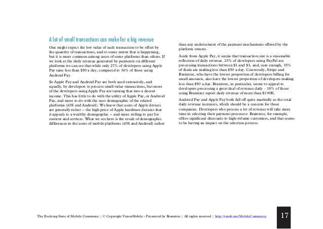 Exemple de dissertation en francais 2nde