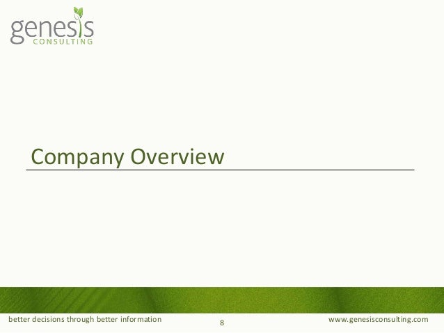 project report on recruitment and selection process of pantaloons retail sector Post selection salary negotiations with candidates and explaining  pantaloons retail india ltd  mba hr resume sample format – doc / pdf template.