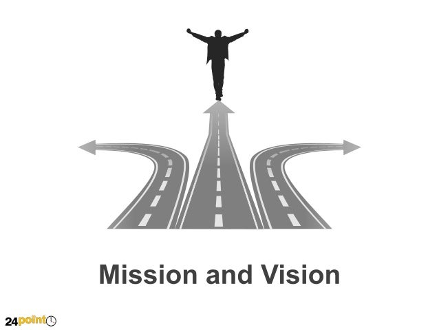 Mission and Vision Insert text This is dummy text so go ahead and replace it with your own. Insert text This is dummy text...