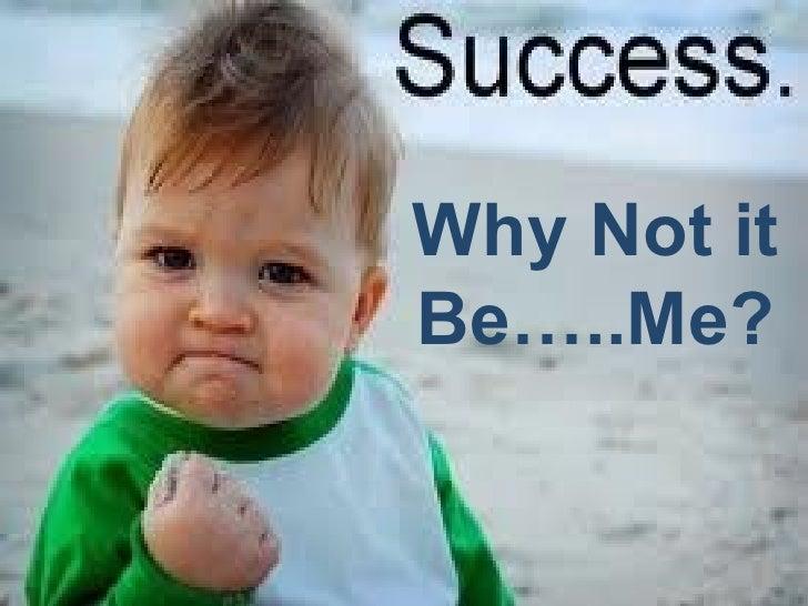 Sukses Kid