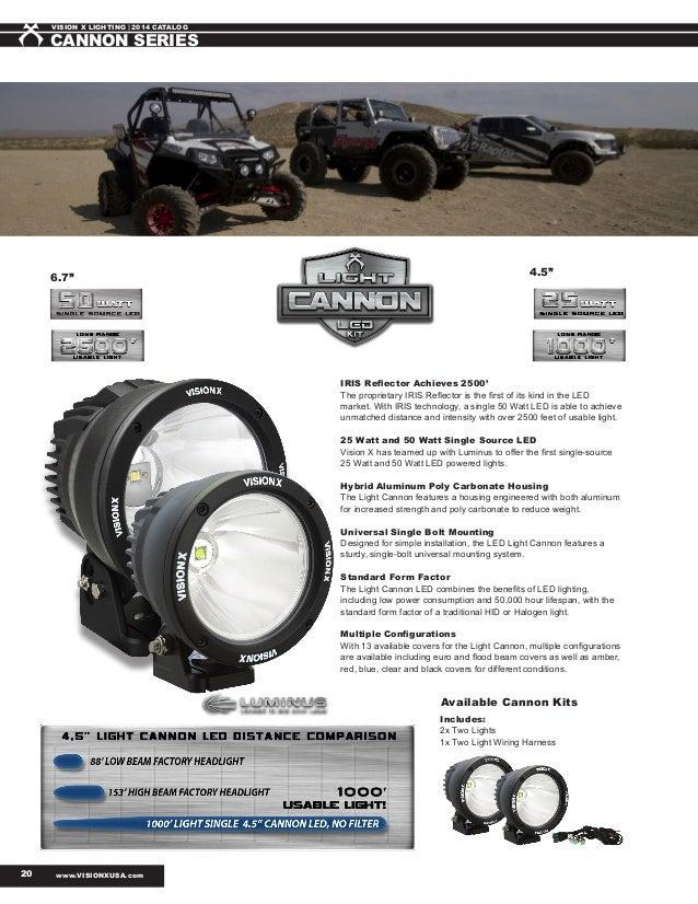 Brilliant Vision X 2014 Catalog Wiring 101 Akebwellnesstrialsorg