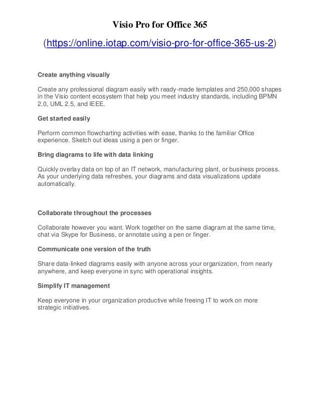 visio pro office 365 price buy visio professional 2016