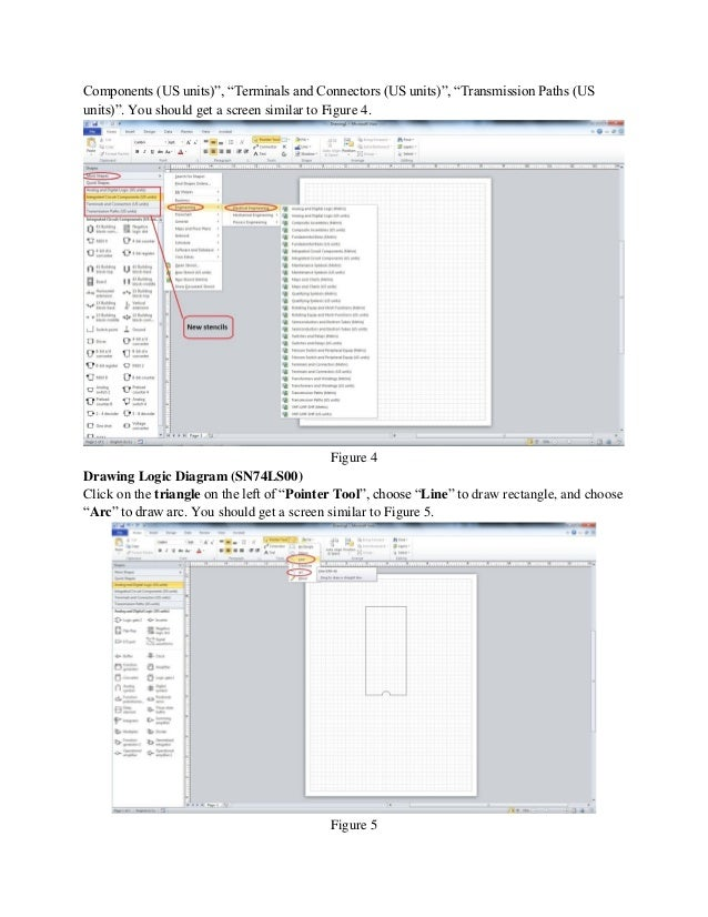 visio tutorial 2013 - Visio Similar