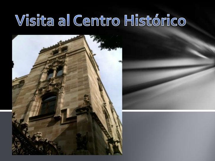 Tipo de foto:Horizontalmente .Nombre: Supliciode Cuauhtémoc .Lugar: MuseoNacional de Arte.