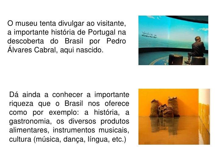 0b742b8189 Celeiro Bordo.Mocassim Tricae Infantil Ponto Celeiro Bord Compre ...