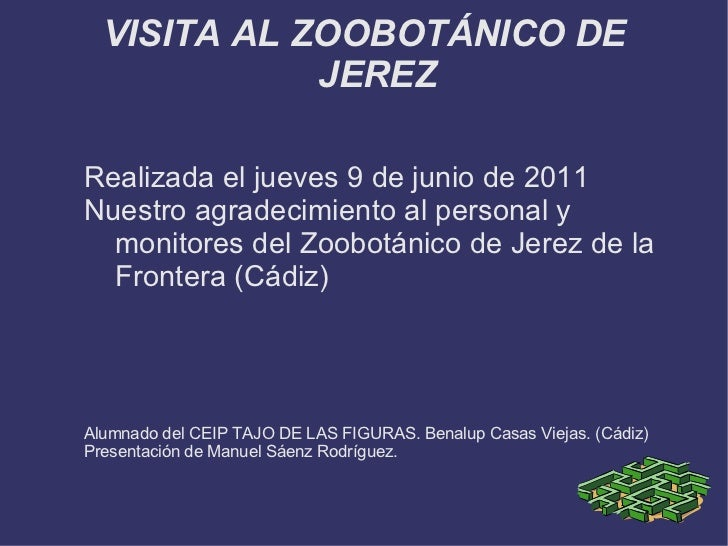 jerez de la frontera christian personals Chat with delia garcía, 28 today from jerez de la frontera, spain start talking to her totally free at badoo.