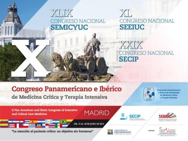 Visitas Familiares UCI Madrid 18 de Junio de 2014 @jmvelascob josemanuelvb@gmail.com